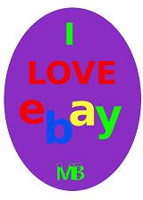 Mi Ebay