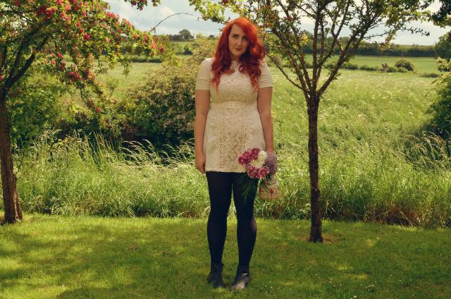 cream-lace-dress