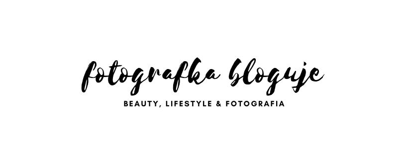 fotografka bloguje