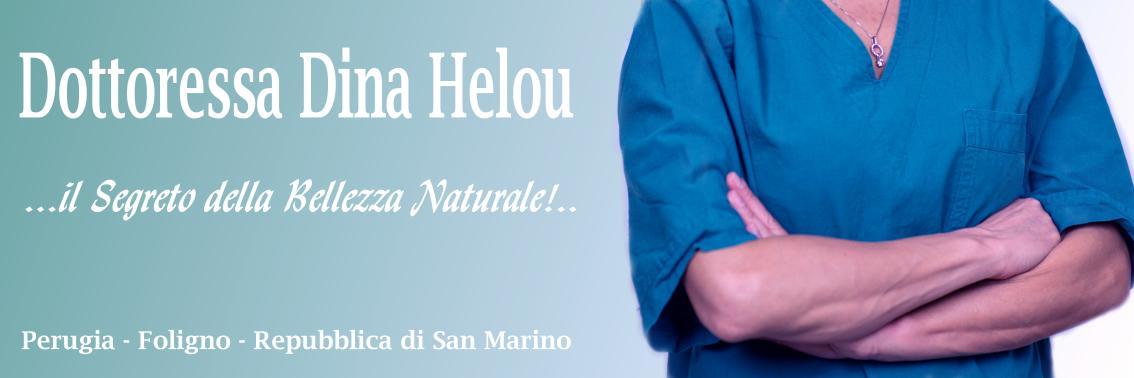 Chirurgia Plastica Estetica Italia