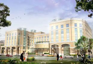 RAMADA JUMEIRAH HOTEL,DUBAI, UNITED ARAB EMIRATES