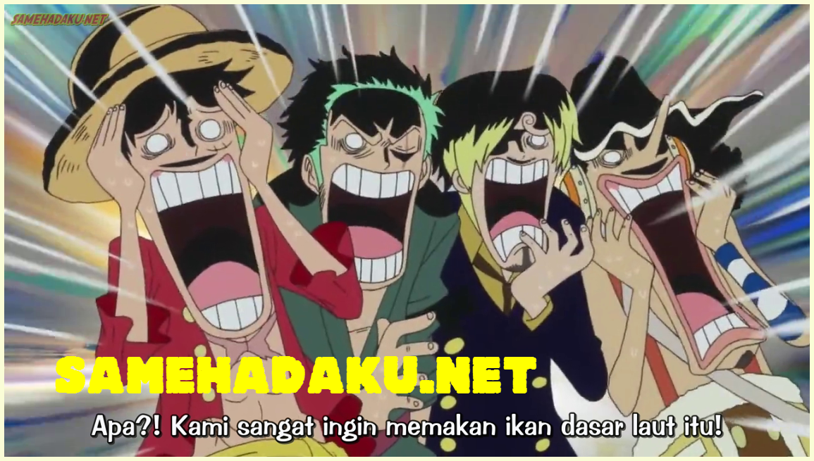 Download Video Film Anime One Piece 574 Terbaru, Download One Piece