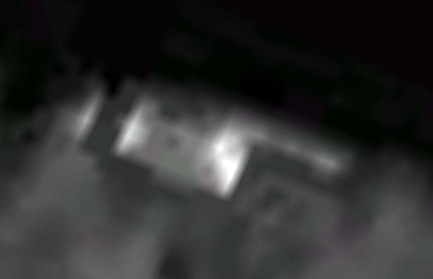 Giant Alien City On The Moon Found On Google Map, Oct 2015, Video, UFO Sighting News.  UFO%252C%2BUFOs%252C%2Bsighting%252C%2Bsightings%252C%2Bfigure%252C%2BOMG%252C%2Bartifact%252C%2Banomaly%252C%2BCaptain%2BKirk%252C%2BTOS%252C%2BEnterprise%252C%2BAsteroid%252C%2BStar%2BTrek%252C%2BStargate%252C%2Btop%2Bsecret%252C%2BET%252C%2Bsnoopy%252C%2Batlantis%252C%2BW56%252C%2BGod%252C%2Bqueen%252C%2BUK%252C%2Bspirit%252C%2Bghost%252C%2BNibiru%252C%2Bcolorado%252C%2Bnews%252C%2Bmoon%252C%2Bbase%252C%2Benergy%252C%2BV%252C%2B%2B3232