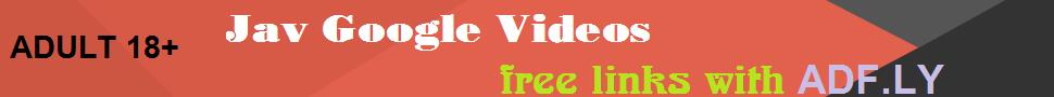 JGV Hot blog