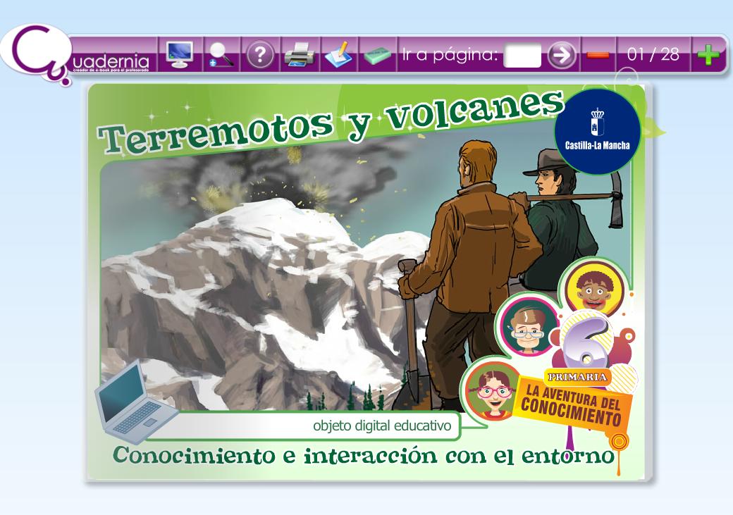 http://repositorio.educa.jccm.es/portal/odes/conocimiento_del_medio/primaria_terremotos_volcanes/index.html