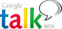 Google Talk 1.0.0.104 1