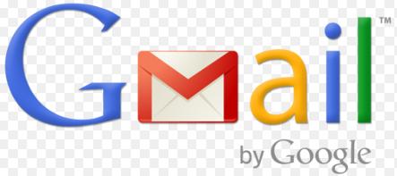http://www.caramudah.web.id/2014/09/cara-mudah-membuat-akun-email-gmail.html