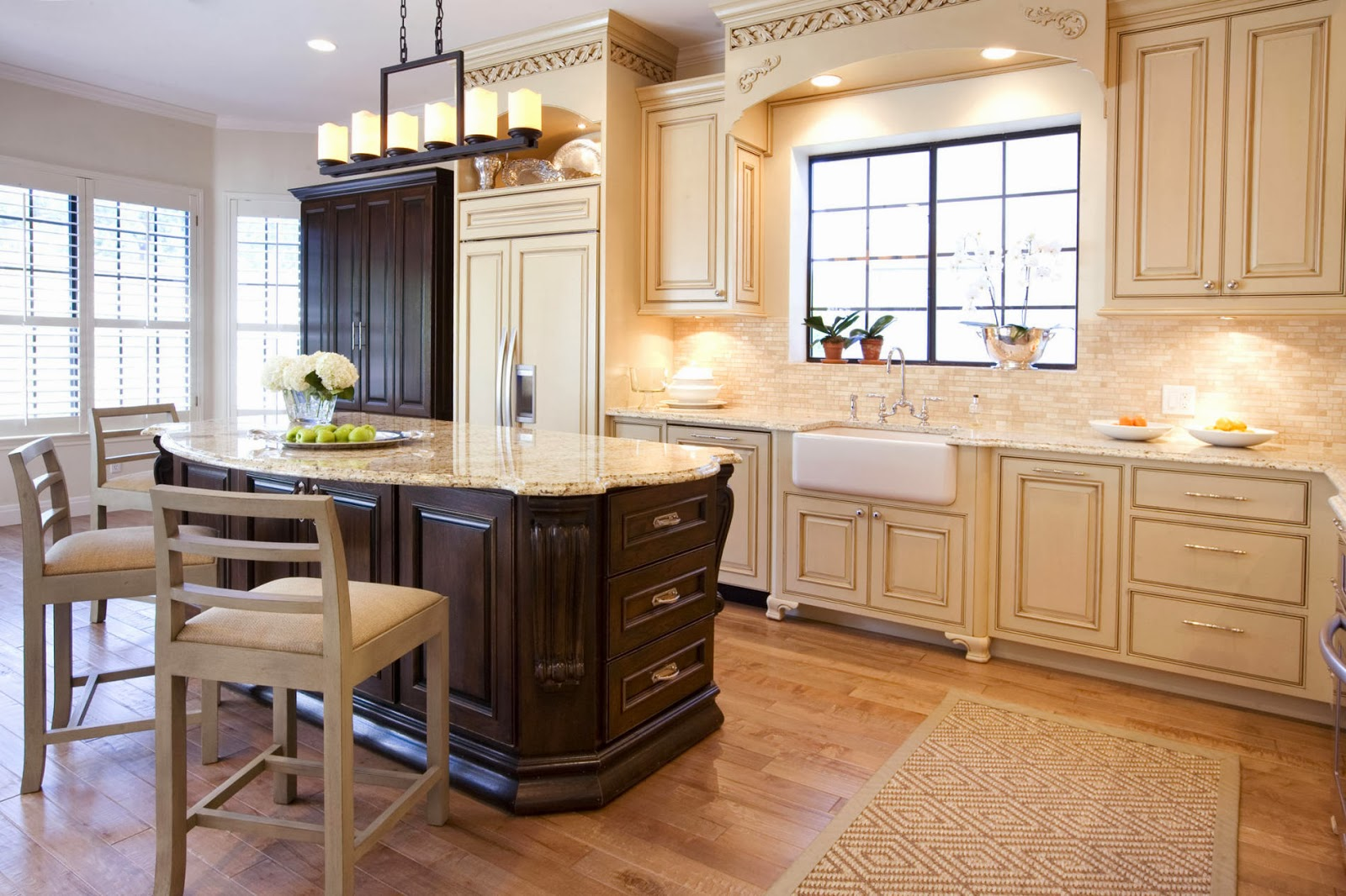 Prefinished Kitchen Cabinets 100 Raw Wood Kitchen Cabinets Kitchen Cabinet Doors Frosted