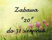 blogowa 20