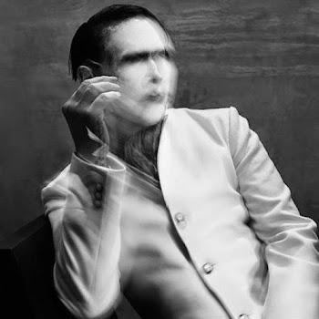 c0e84dc3dc740072a1a703a021734b9c Download – Marilyn Manson – The Pale Emperor (2014)