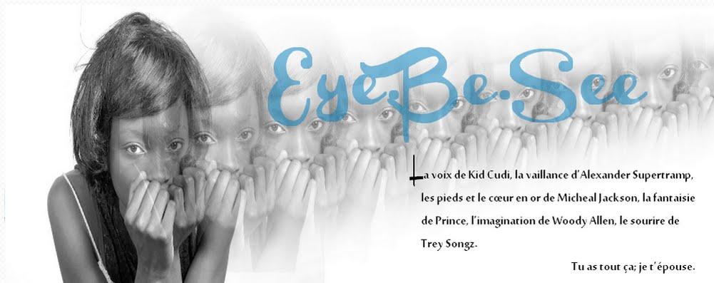 Eye.Be.See