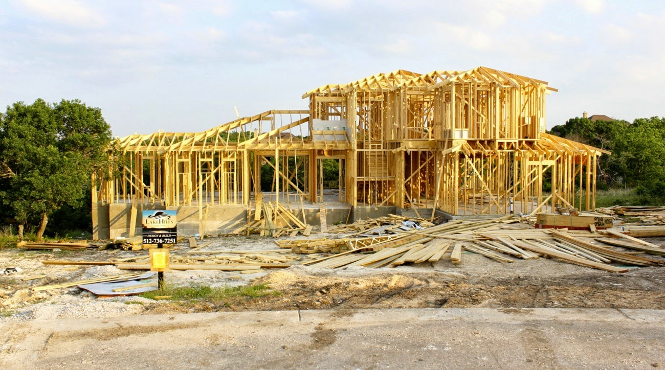 100 building a new home great tips for buying a new home ht