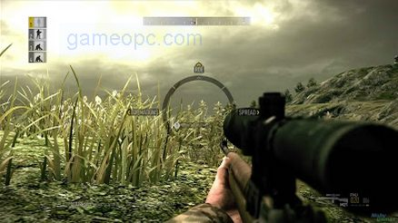 Operation Flashpoint Download Full Game