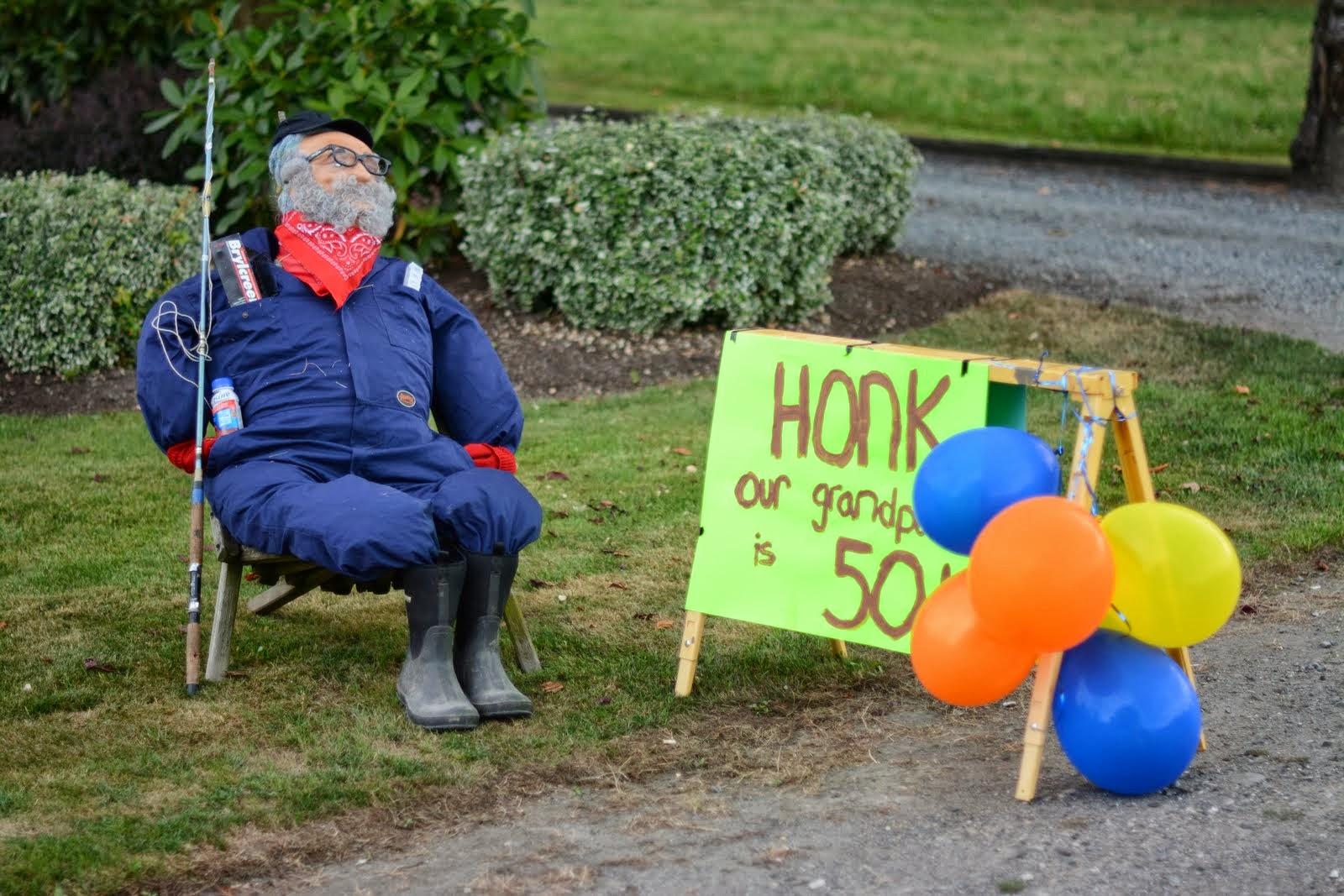 תוצאת תמונה עבור dutch birthday 50 abraham