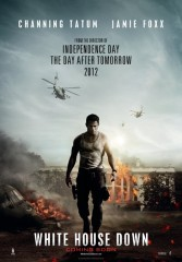 White House Down (2013) 3GP-MP4