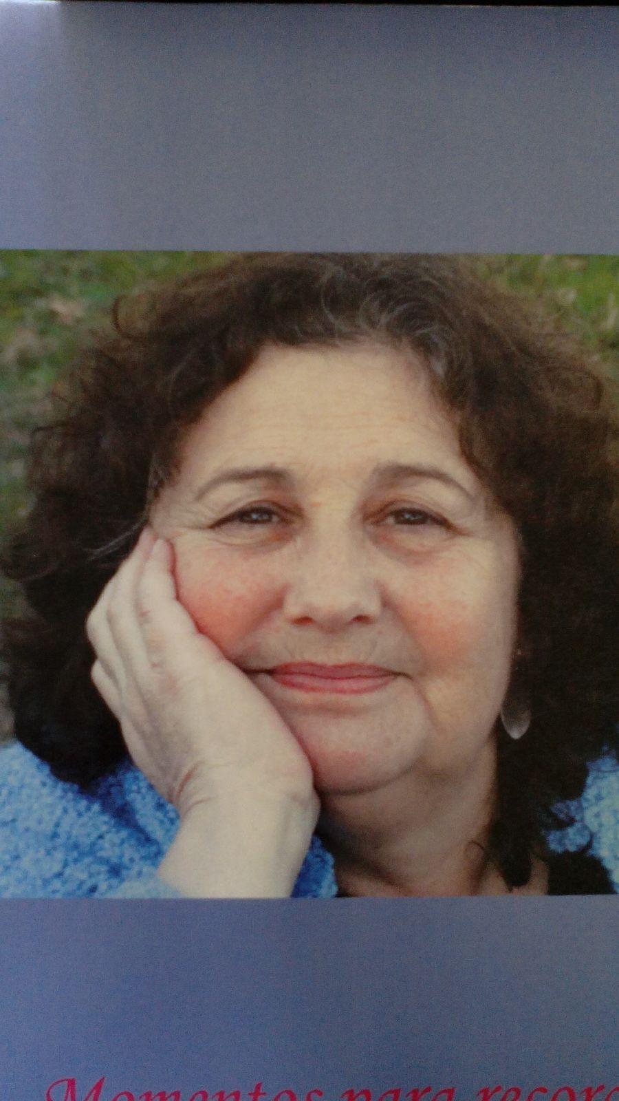 Virginia Rizzo