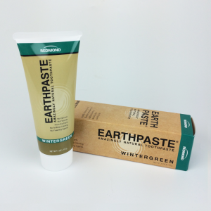 http://www.redmondtrading.com/product-category/earthpaste-natural-toothpaste/
