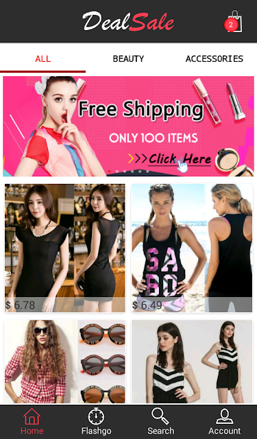 http://www.dealsale.com/?utm_source=blog&utm_medium=cpc&utm_campaign=ZFH