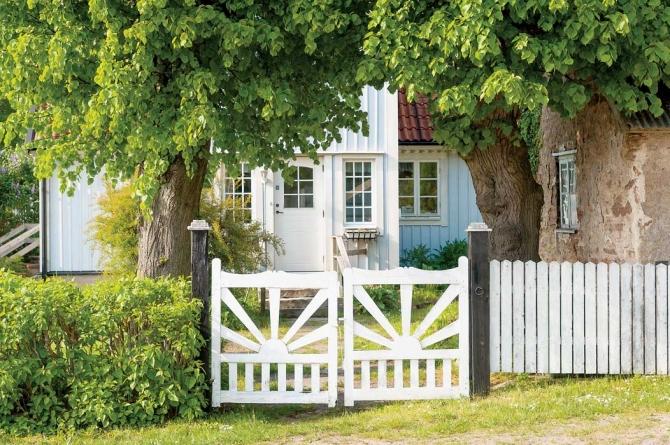 casa-e-jardim%2B(13).jpg