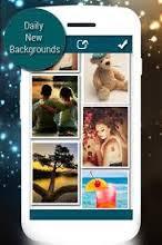 Photo Editor Pro v4.3.3 APK Android