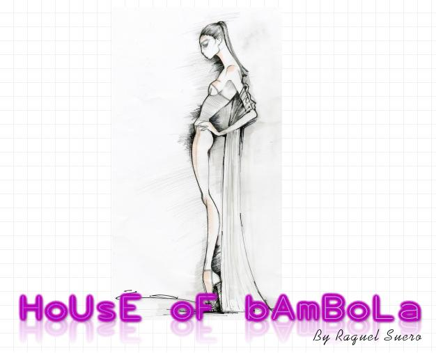 House of Bambola