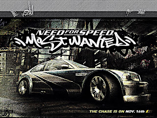 Download need for speed most wanted free for pc full version