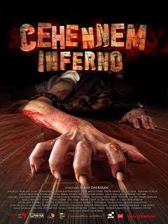Download Cehennem Inferno 3D AVI Legendado