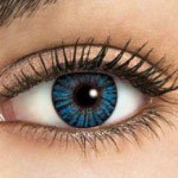 Non Prescription Colored Contacts Blog
