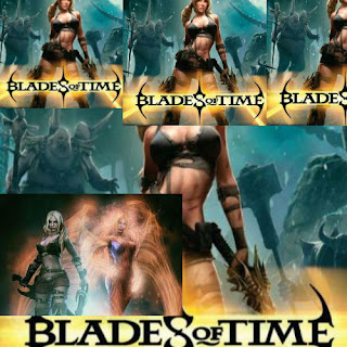 blades of time pc download