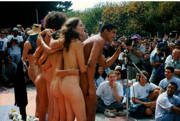 Andrew martinez naked guy