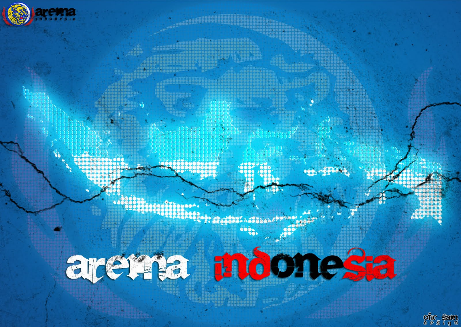 http://4.bp.blogspot.com/-fd84mQLwJhs/TexTf8yPndI/AAAAAAAAATA/B_1mokz9q4I/s1600/wallpaper+arema+indonesia+2011+edisi+JUNI+by+%2528ofic+sam%2529+fb..+boy_gassipers%2540yahoo.co.id+22.jpg