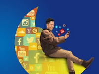 Sedia Pulsa Paket Internet All Operator