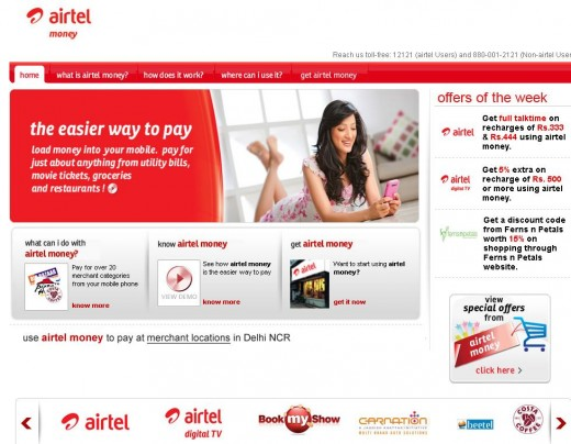Really pleases airtel full taktime pity, that