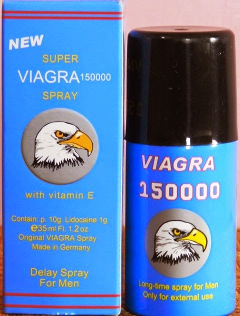 Super Viga Spray Price in Pakistan Super Viga 150000 Delay Spray