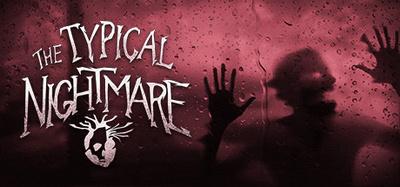 typical-nightmare-pc-cover-bellarainbowbeauty.com