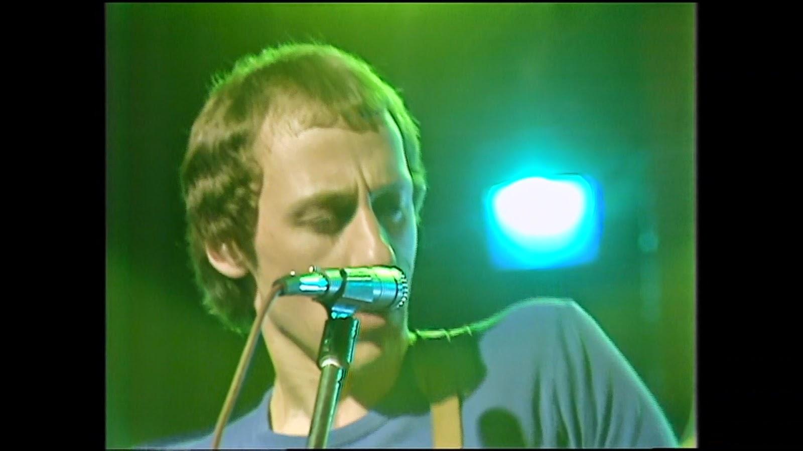 Dire Straits - Alchemy Live (2010) [BD-Rip 1080p]