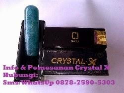 Harga Crystal X NASA Asli Di Banyumas, Harga Crystal X NASA Asli, Harga Crystal X NASA, Harga Crystal X Asli, Jual Crystal X Asli, Jual Crystal X NASA Asli