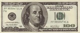 كتاب 87 طريقة لكسب 100 دولار make money online