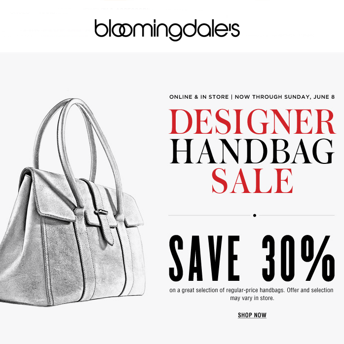 http://www1.bloomingdales.com/shop/all-handbags-wallets-cases/Special_offers,Sortby,Productsperpage/Special_offers,Sortby,Productsperpage/Sales%20%26%20Offers,ORIGINAL,96?id=1001396&cm_sp=n_n_homepage_1-_-row1_flash_n-_-_MM3DesignerHandbagSale