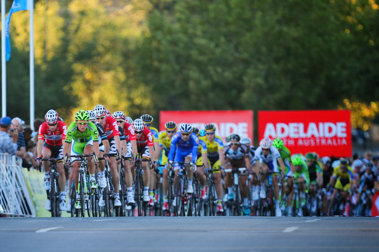 2014, Adelaide, Australia, Cadel Evans, Cycling, Down, Peloton, People's Choice, Race, Riders, Sky, Sports, Team, Tour, Under, 2014, Adelaide, Australia, Cadel Evans, Cycling, Down, Peloton, People's Choice, Race, Riders, Sky, Sports, Team, Tour, Under,