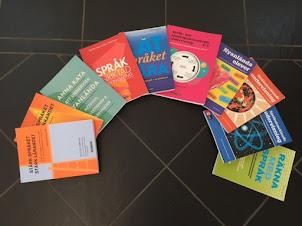 Vill du läsa mer om språk- och kunskapsutvecklande arbetssätt?