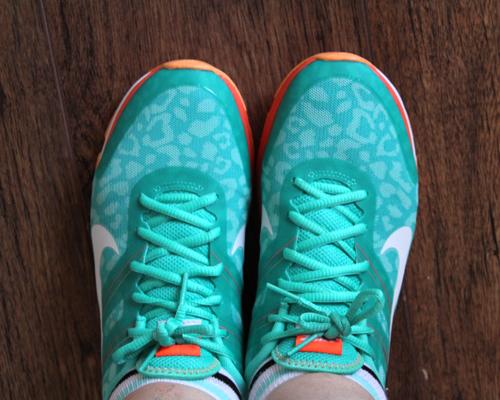 Nike Factory Outlet Bargain   UK Lifestyle & Fitness Blog