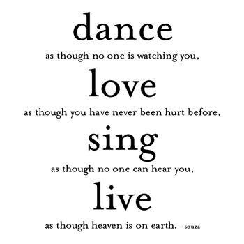 http://4.bp.blogspot.com/-fdHoeJFf_ZQ/Ta2Pgb10fQI/AAAAAAAAACA/pSAvTmt5aoQ/s400/dance_love_sing_live-547.jpg