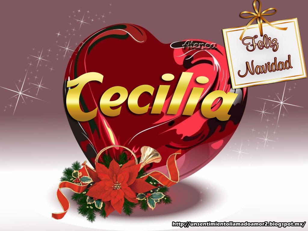 Amor - Wikipedia, la enciclopedia libre