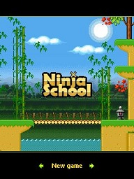 tai game ninja school1