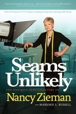 http://www.nancysnotions.com/product/seams+unlikely+autographed+book+the+true+life+story+of+nancy+zieman.do