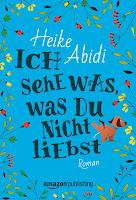 http://www.amazon.de/Ich-sehe-was-nicht-liebst-ebook/dp/B017NGMVT6/ref=sr_1_1_twi_kin_2?ie=UTF8&qid=1448727317&sr=8-1&keywords=Ich+sehe+was%2C+das+du+nicht+liebst