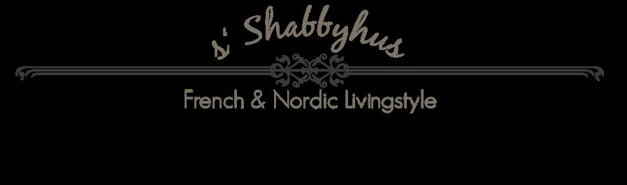 s'Shabbyhus