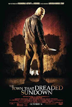 The Town That Dreaded Sundown Pelicula Completa HD [MEGA] [LATINO]