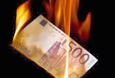 Euro ....(moneta sovrana).....moneta dei Sovrani